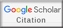 Google Scholar Citation